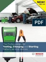 -Bosch Oprema Za Servis Akumulatora2