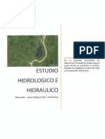 Estudio Hidraulico Achi Modelacion Pila Final