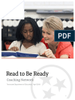 RR Coaching Network Guide
