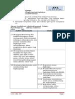 3.B6_Penilaian SMP IPA1.doc