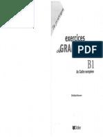 Je_pratique_Grammaire_B1.pdf