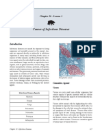 RevisedLesson10_1.pdf