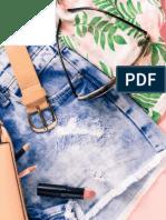 must-have-fashion-staples-ss17-shop.pdf