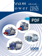loos_steam_boiler_brochure.pdf