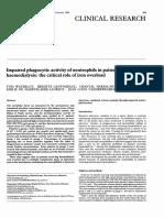 impaired fagositik.pdf