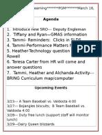 pl agenda march 16 2017
