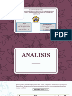 Diagnosis Komunitas Final