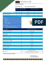 20120201173104_WSLD-1550-020m-1-PD (1)