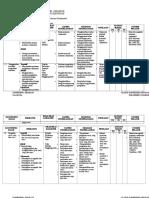 15_kompetensi-kejuruan (1).docx
