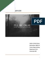 558_Report.pdf
