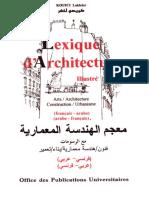 Dictionnaire technique.pdf