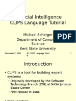 AI_CLIPS_Tutorial.ppt