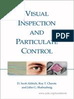 Particulate Control