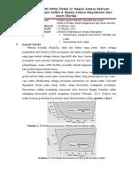 Laporan Resmi Natrium Tiosulfat