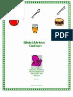 WTA Kinderbuch