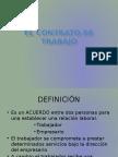 Exposición- Contrato de Trabajo.ppsx
