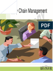 supplychainmgmt-110808070142-phpapp01