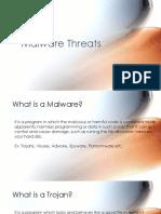 006Malware Threats