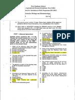 128334716-IARI-PhD-Entrance-Question-Paper-2011-Molecular-Biology-and-Biotechnology.pdf