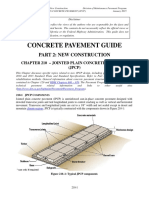 pavement guide.pdf