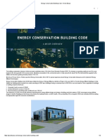 Energy Conservation Building Code – Green Banao.pdf