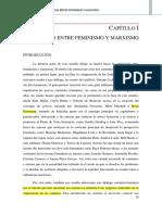 Feminismo y Marxismo (Reducido)