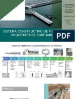 s.c-pilotaje.-arquitectura-portuaria.pptx