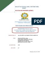 inforestireno-120502145850-phpapp01 (1)