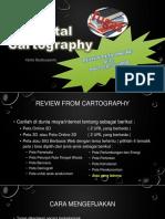 Tugas Review Peta Online