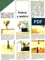 Curso de marcenaria basico.pdf