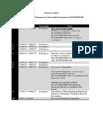 Form_submission_Timeline.pdf
