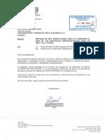 Carta Coessinac Coes d Dp 363 2017 (1)