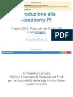 Introduzione alla Raspberry Pi.pdf