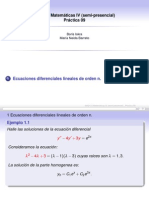 Practica09
