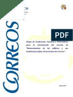 MT140010P_0.pdf