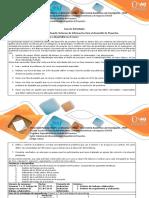 Guía de Actividades y Rúbrica de Evaluación - Paso 4 - Usando Sistemas de Información Para El Desarollo de Proyectos (2)