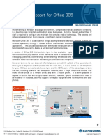 Telephony-Support-for-Office-365.pdf