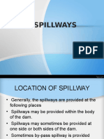 spillway-140901101155-phpapp02