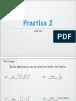 pract2