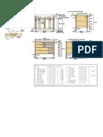 tailors-cabinet.pdf