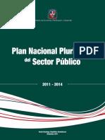 PNPSP_2011_2014