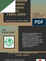 ISO 14001 Expo