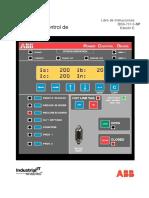 PCD_Libro de Instrucciones