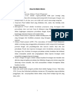 Resume Fraud Principles_Singleton