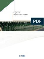 hydra_es_low.pdf