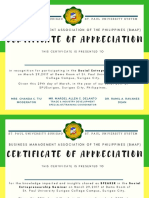 Copy of Certificate of Participation (1)