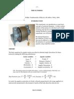 flywheel.pdf