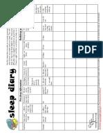 ACF1946.pdf