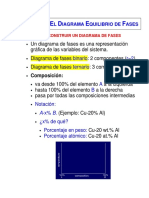 DiagramaFases1