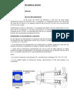 Demo Tecnologia Mecanica 2015_parcial